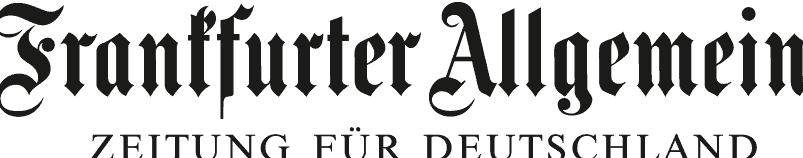 zaubertopf-presse