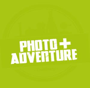 photoadventure