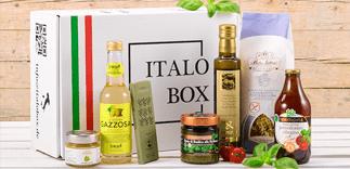 Italobox
