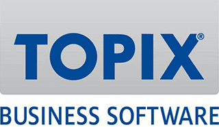 Topix Software AG