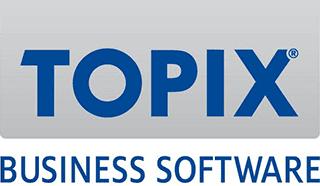 Topix Software AG