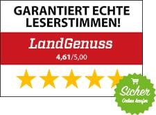 Landgenuss Trust