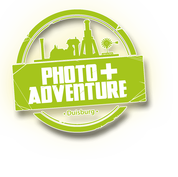 Photo+ Adventure