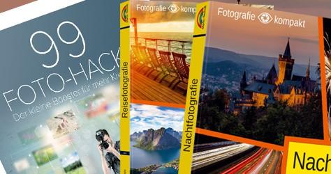 3 E-Book im kostenlosen Download