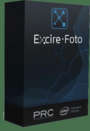 Excire foto kostenlos sichern: jetzt am DigitalPHOTO Lesertest teilnehmen