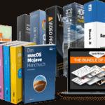 Maclife mega-Software Bundle