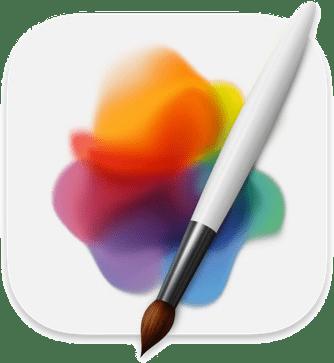 Pixelmator 2.0 Bildbearbeitung kostenlos sichern