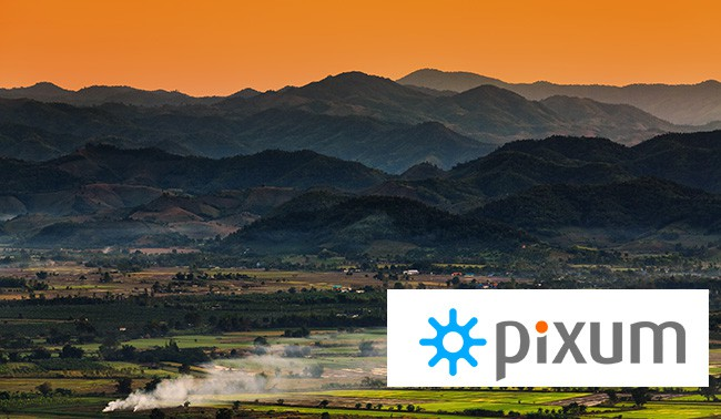 Wandbild von Pixum zu gewinnen