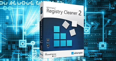 Windows Registry Cleaner 2 gratis