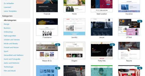 Website X5 GO Special Edition gratis runterladen